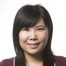 Zhiyin Yi